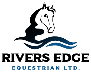Rivers Edge Equestrian