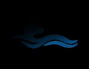 Logo_250pxHigh