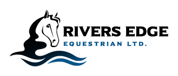 Welcome to Rivers Edge Equestrian